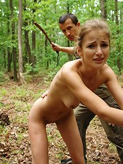 Brutal Whipping, Spanking, Corporal Punishment, ..